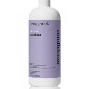 Acondicionador Living Proof COLOR CARE 1000 ml