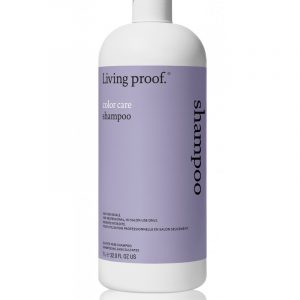 Champú Living Proof COLOR CARE 1000 ml
