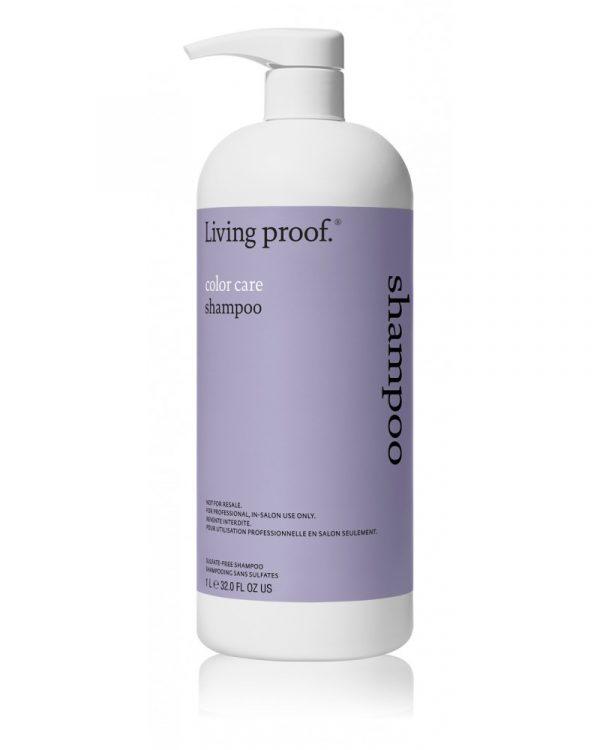 Champú Living Proof COLOR CARE 1000 ml