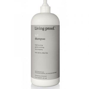 Champú Living Proof FULL 1000 ml