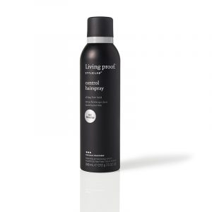 Control Hairspray Living Proof STYLE LAB 249 ml