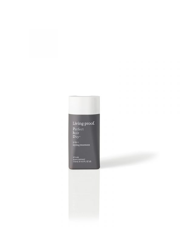 5-in-1 Styling Treat Living Proof PHD 118 ml