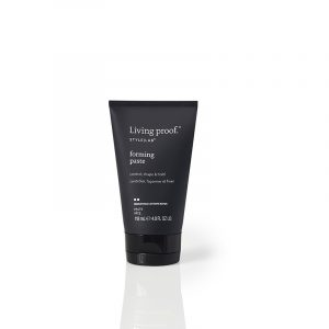 Forming Paste Living Proof STYLE LAB 118 ml
