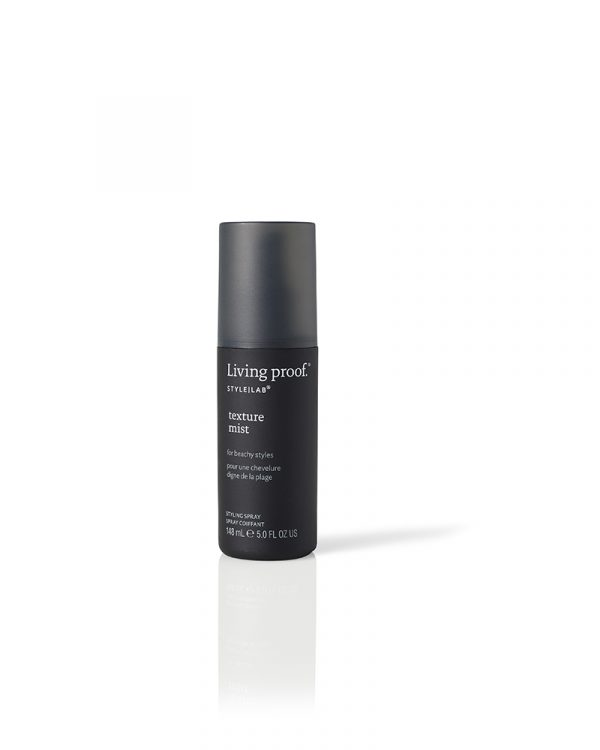 Instant Texture Mist Living Proof STYLE LAB 200 ml