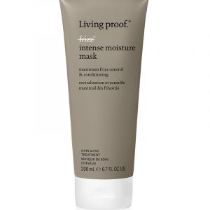 Intense Moisture Mask Living Proof NO FRIZZ 200 ml