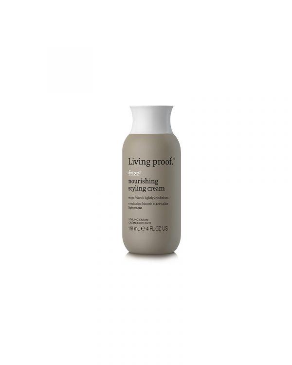 Nourishing Styling Cream Living Proof NO FRIZZ 118 ml