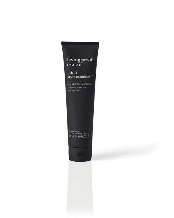 Prime Extender Living Proof STYLE LAB 148 ml
