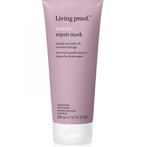 Repair Mask Living Proof RESTORE 200 ml