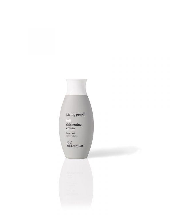 Thickening Cream Living Proof FULL 109 ml