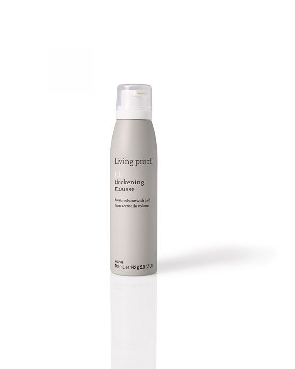 Thickening Mousse Living Proof FULL 149 ml